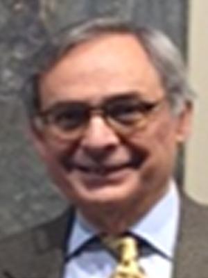 Brian V. Murray