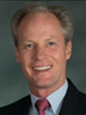 Edward Gillen