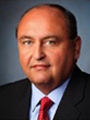 Mark S. Andrew