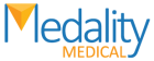 Medality Medical