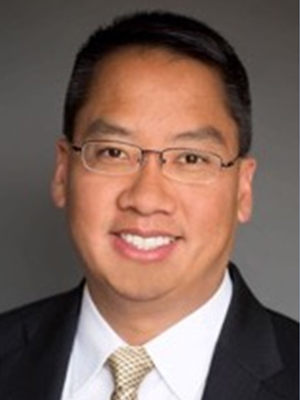 Phillip Chan, MD/PhD